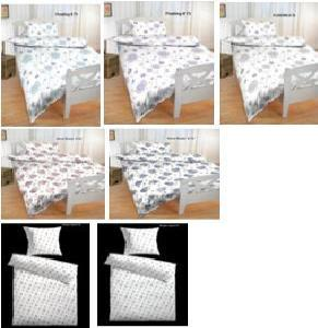 Duvet Cover & Pillow Cover set