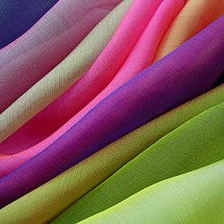 Polyester Fabric Of Different Variety Quality And Ranges In Stock