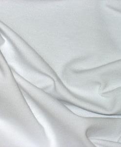 Cationic Lycra Fabrics