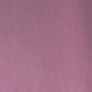 Bemberg x Tencel Fabric