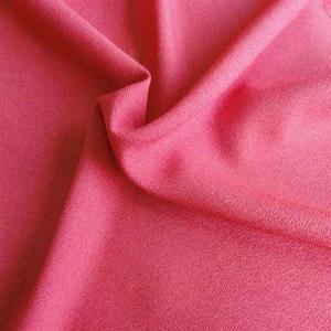 Bemberg Crepe Self Jacquard Fabric