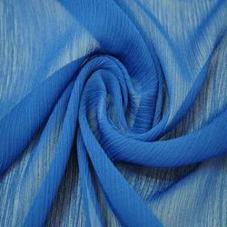 Viscose Geirgette Fabrics