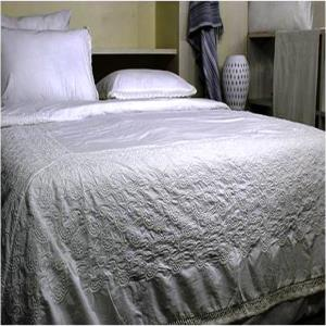 Duvet Cover Stock