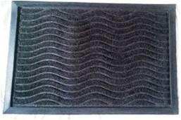 poly propline  mat Stock