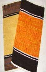 Chenille Rugs Stock