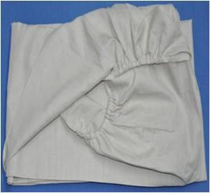 FITTED SHEET STOCK