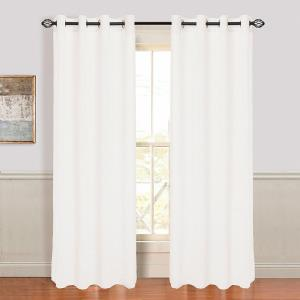 Ring Curtains Stock
