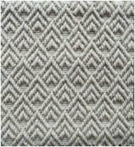 Sisal  Jacquard Rugs With Rubber backing Stock