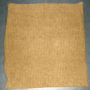 Jacquard & Dobbies Cushion Covers Stock