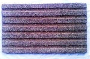 Coir Grass Door mat Stock