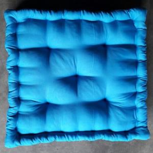 Solid colors Box Cushion Stock