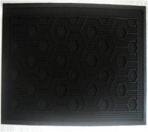 Rubber mat Stock