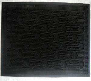 Rubber mat Stock