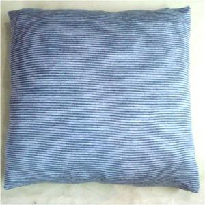 Floor Cushion Covers Stock