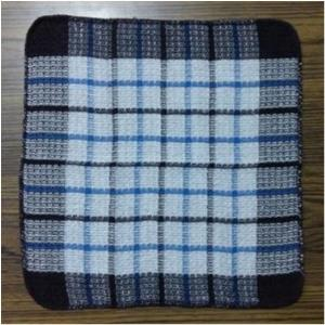 24 Pcs Dish Cloth Set Stock