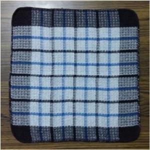24 Pcs Dish Cloth Set Stock