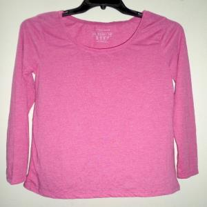 Ladies Knit Tops