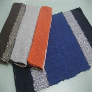 Single Stripe Rug Stock