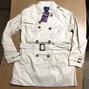 Charles Voguele Ladies Jacket