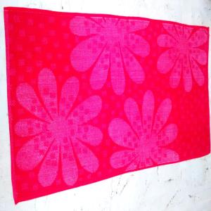 Jacquard & Dobbie Beach terry towel stock