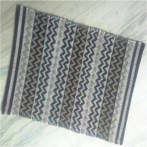 Designer rug Stock