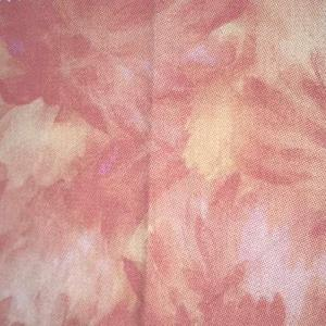 Satin bedsheets fabric
