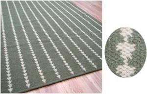 wool rug stock