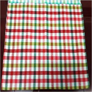 Kitchen Towel Set Stock