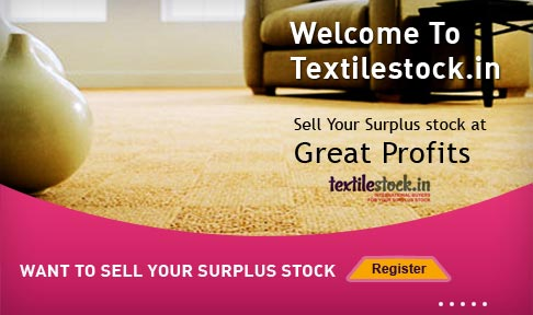 Textile Fabric Suppliers | Wholesale In India